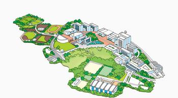 中央大学多摩キャンパス.jpg