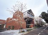 太刀川記念会館.jpg