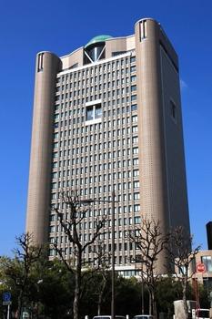 明治大学リバティタワー.jpg