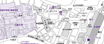 立教マップ.jpg