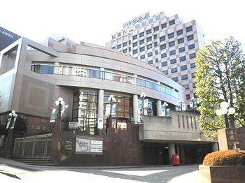 立正大学品川キャンパス.JPG